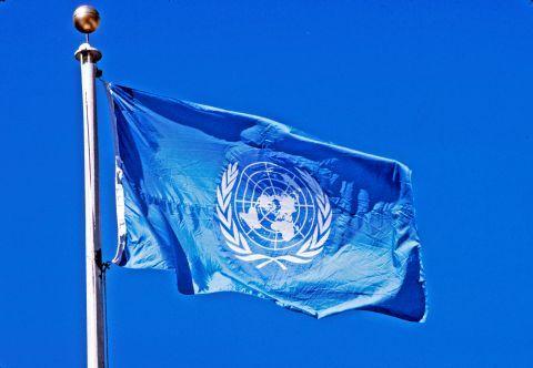 Азербайджан в Индексе человеческого развития-2019  занял 87 место