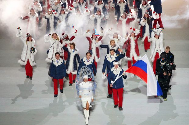 World Cup 2020 Anthem.Russian Flag And Anthem Will Not Be In 2020 Olympics And