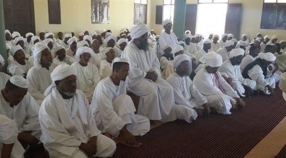 السودان: الإخوان يحاولون إفشال الحكومة الانتقالية