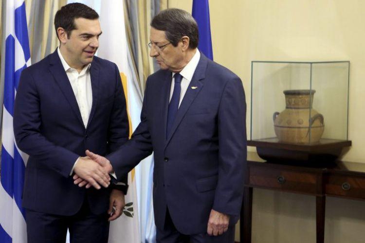 Rum ve Yunan'ın Gasp Stratejisi Çöktü! - Gökhan Güler ÖZEL