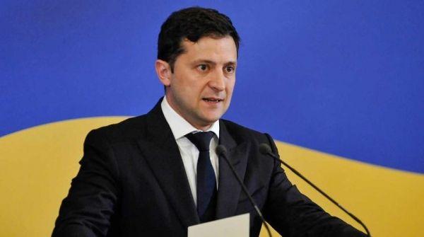 Срочная эвакуация: Зеленский принял жесткое решение по Донбассу