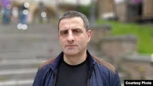 Тенгиз Аблотия объяснил причину постоянного грузинского недовольства
