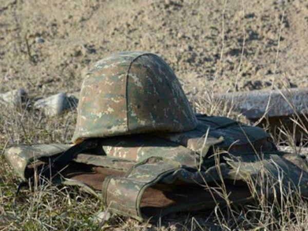 Армяне признали: «Азербайджанская армия укрепилась на высоте Бабакар»
