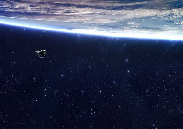 en/news/sience/406158-first-mission-just-been-commissioned-to-clean-junks-in-space