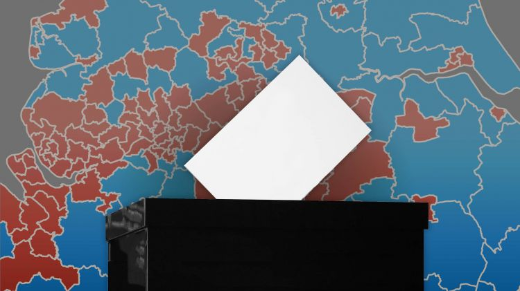 If Boris Johnson wins, Britain will leave the European Union - British Expert-Exclusive