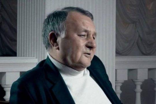 Москве пора перестать играть в секретность... - Cтанислав Тарасов