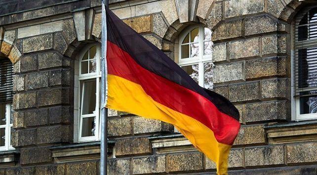 Yabancılara evini kiralamayan Alman'a bin euro ceza