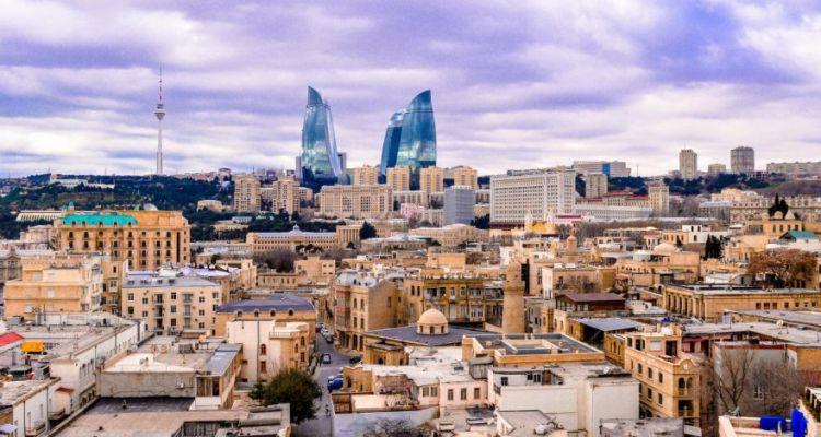 Азербайджан входит в десятку лучших направлений для путешествий в 2020 году – ФОТО