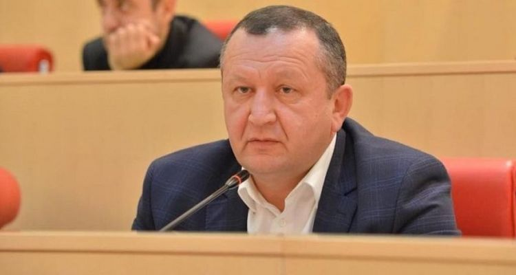 Чем порадует народ  съезд политического движения «Трибуна»  в Грузии?