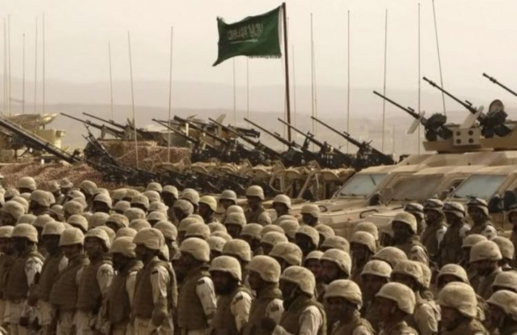 Saudi Arabia and UN collaboratively establish Counter-Terrorism Centre - Saudi Expert-Exclusive