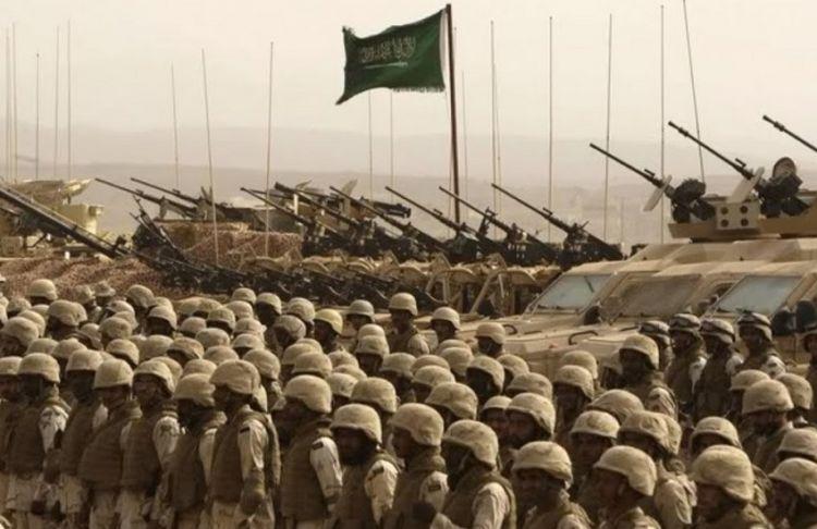 Saudi Arabia and UN collaboratively establish Counter-Terrorism Centre - Saudi Expert-Exclusive