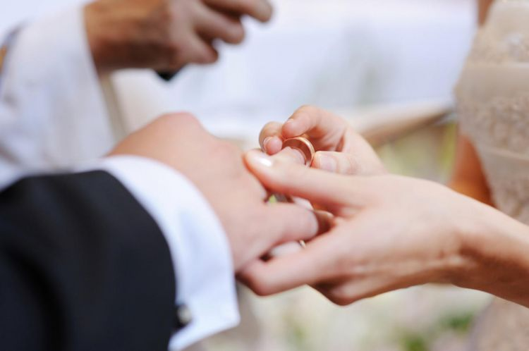В Азербайджане у 46 решивших вступить в брак выявлен сифилис