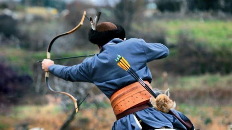 en/news/culture/406801-traditional-turkish-archery-enters-un-heritage-list