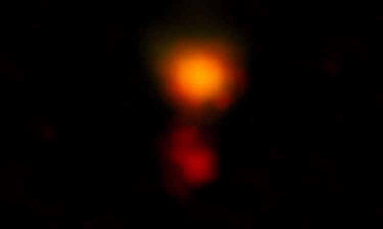 en/news/sience/406803-planet-mass-objects-detected-in-extra-galactic-system