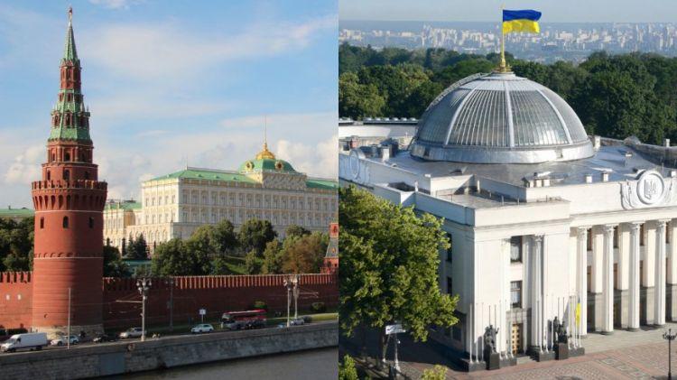 Эксперты рассказали, какой сценарий приведет Украину к потере Харькова и Одессы