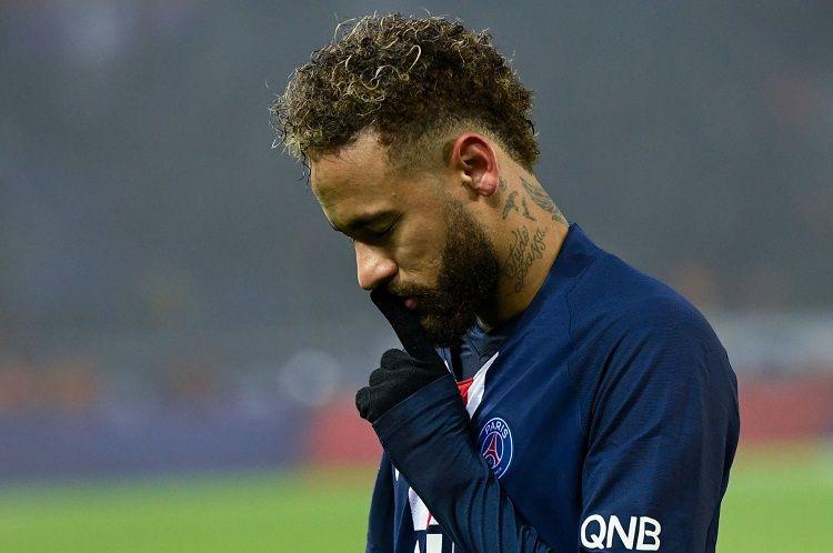 en/news/sport/406808-neymar-explains-what-does-his-new-celebration-means