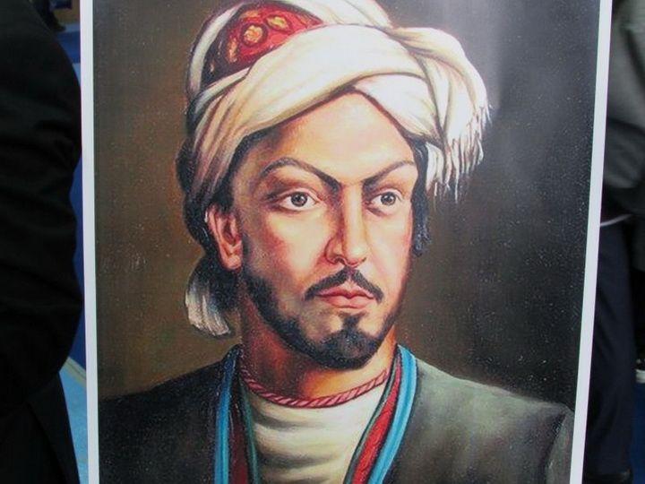 """لماذا أُعدم عماد الدين النسيمي؟ - """"أنا صوت الله... أنا الحق""""..."""