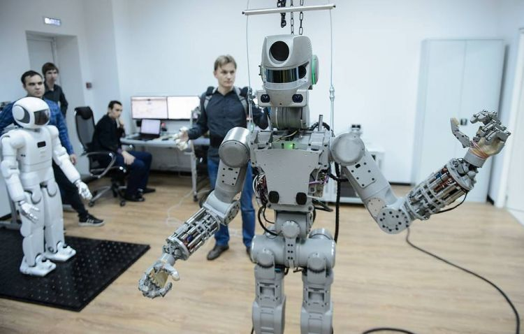 en/news/sience/406928-russian-japanese-companies-plan-to-jointly-design-moon-robot