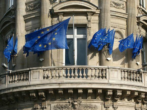 Евросоюз: Убийство грузина в Берлине может повлиять на отношения Москвы и Брюсселя