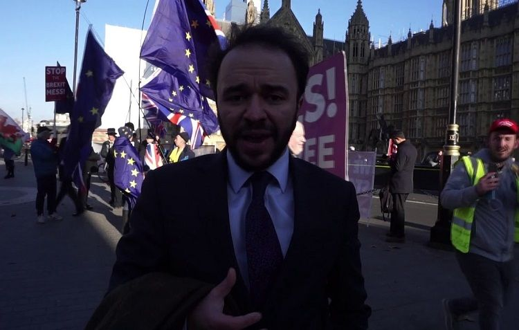 What should we expect after UK's election? - Azerbaijani expert explains - VIDEO