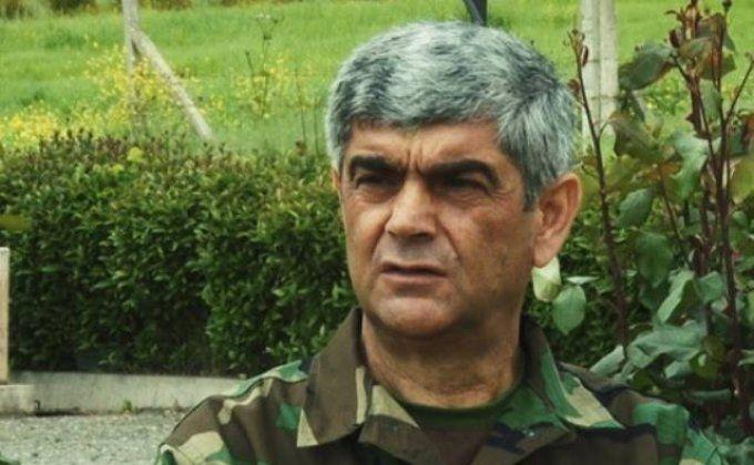Пашинян обвинен в предательстве