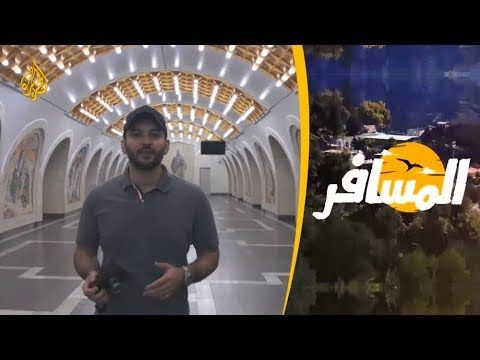 en/news/culture/407907-al-jazeera-released-the-5th-film-about-nakhchivan