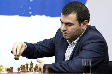 ru/news/sport/410040-shaxriyar-mamedyarov-vxodit-v-desyatku-liderov-tchm-po-blicu