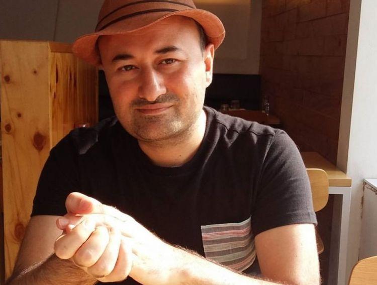 """المحلل روشان إبراهيموف يفترض تواطؤ الأميركيين مع الإيرانيين - """"لكن هيهات أن  ..."""""""
