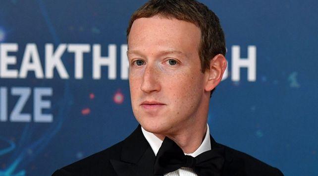 tr/news/sience/411459-zuckerbergden-yeni-sosyal-medya-platformu-duyurusu