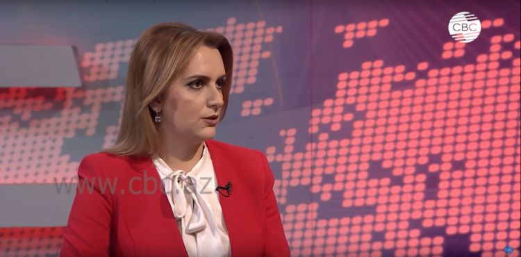 Breakthrough in the regional diplomacy of Moroccan Sahara - Anastasia Lavrina
