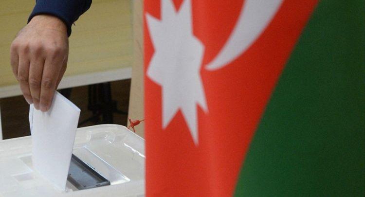 """""""Yeni formalaşacaq Milli Məclis islahatçı parlament olmalıdır"""" - Umud Mirzəyev"""
