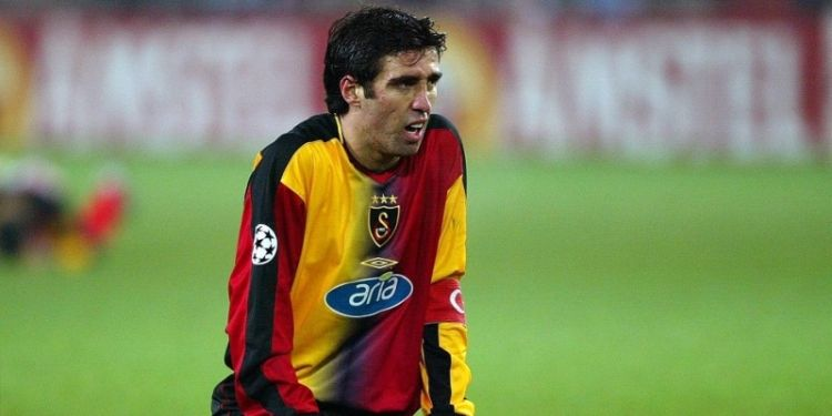 ru/news/sport/411980-lutchshiy-futbolist-turcii-ustroilsya-taksistom-v-ssha