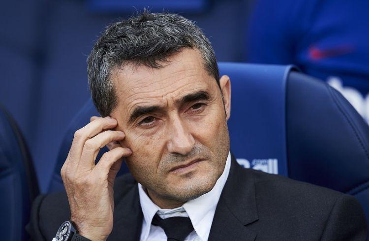 en/news/sport/411994-barcelona-sack-ernesto-valverde-and-appoint-quique-setien
