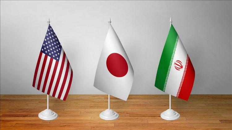 اليابان والعلاقات مع واشنطن وطهران.. المعادلة الصعبة