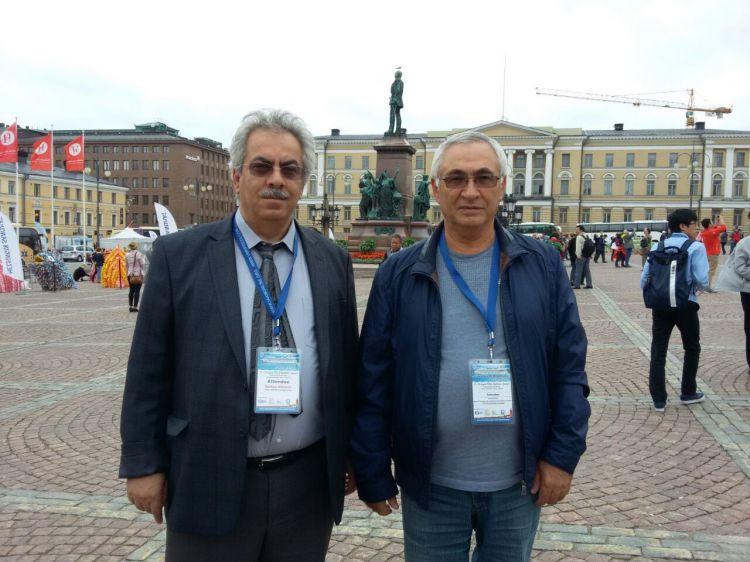 ru/news/sience/412135-mejdunarodnoe-priznanie-nautchnix-rezultatov-azerbaydjanskix-utchenix-v-oblasti-mexaniki