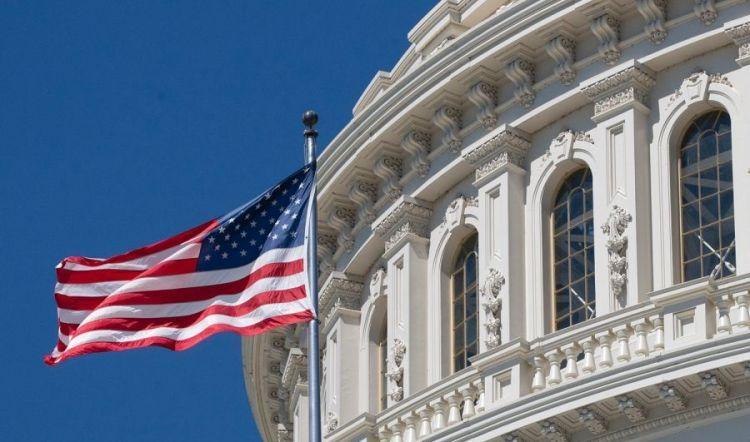 مجلس النواب الأمريكي حول مأساة 20 يناير - البيان