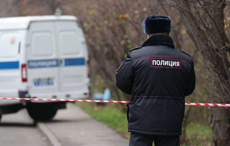 Угрожали взорвать 13 районных судов Москвы