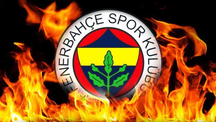 Fenerbahçe'de deprem! ŞOK İsim İSTİFA ETTİ! - 13 milyon euro Tazminat ödeyecek