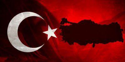 Türkiye'nin Maden Potansiyeli - (Toryum ve Bor)