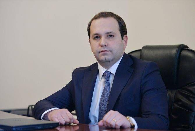 Бывший  глава СНБ Армении убит или застрелился - Кутоян унес правду об Армении в могилу