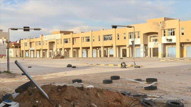 Berlin Konferansı Libya krizini çözebilir mi? - Uzman görüşü