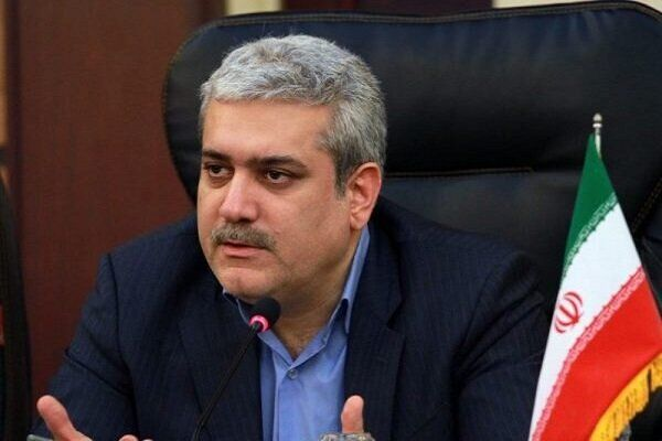 en/news/sience/412816-irans-knowledge-based-economy-climbs-60-steps-in-past-5-yrs