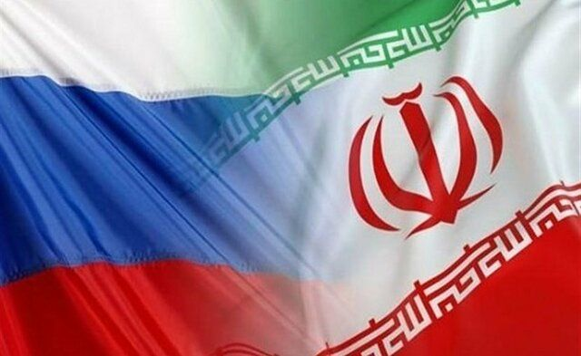 Iran, Russia to give visa-free entry to their nationals