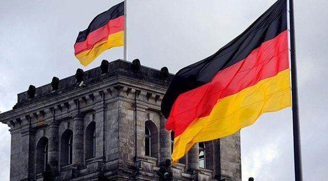 Berlin Konferansı sona erdi