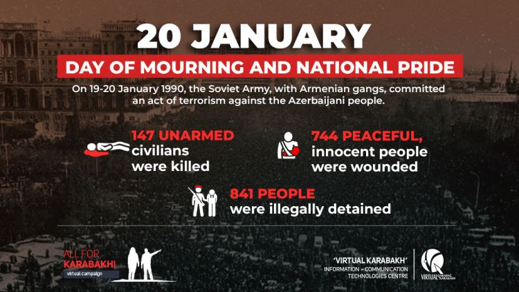 İsveç'te 'Kanlı Ocak' kurbanları anıldı