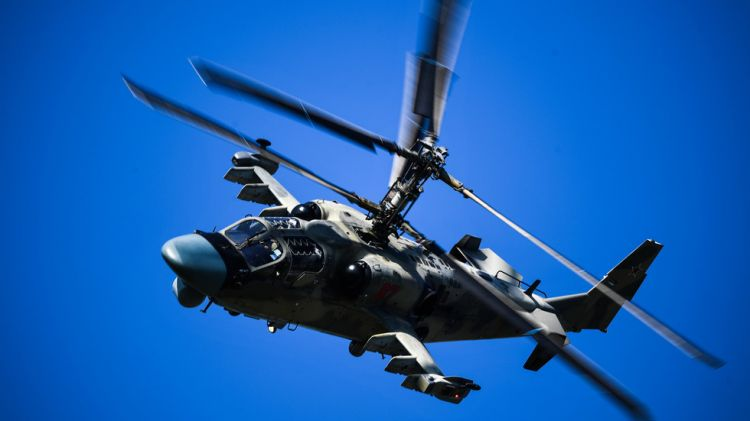 en/news/sience/412928-russian-combat-helicopter-alligator-performs-insane-stunts
