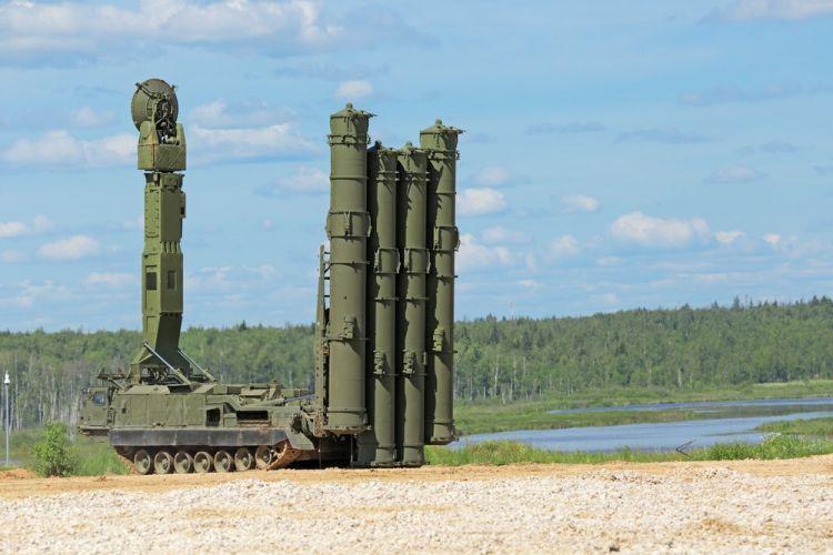 ru/news/sience/412991-rossiya-postavila-turcii-bolee-120-raket-dlya-s-400