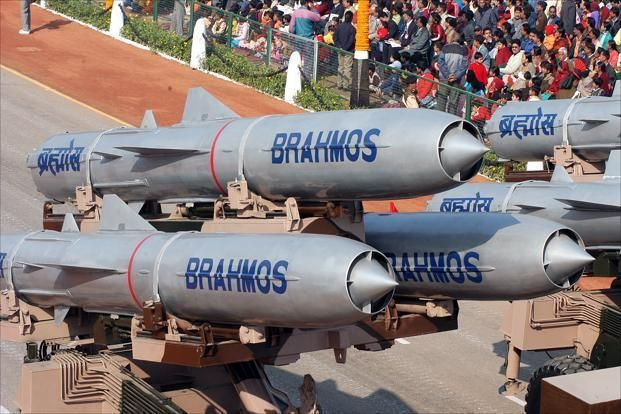 India to test second version of Russian missile in 2020 - Fastest on earth