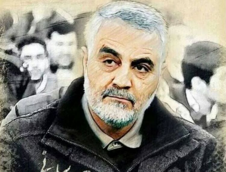 Посольство Ирана проверит азербайджанцев на их отношение к исламскому фундаментализму