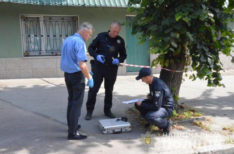 В Мингячевире арестованы еще несколько человек - В связи с вооруженным инцидентом